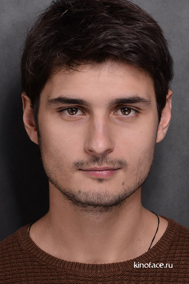 photo-actor